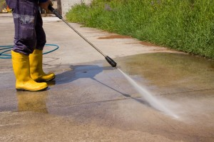 powerwash-10754046_m