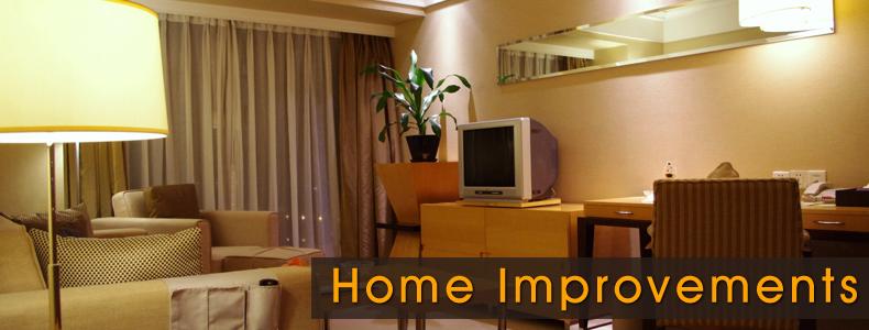 home-improvements1
