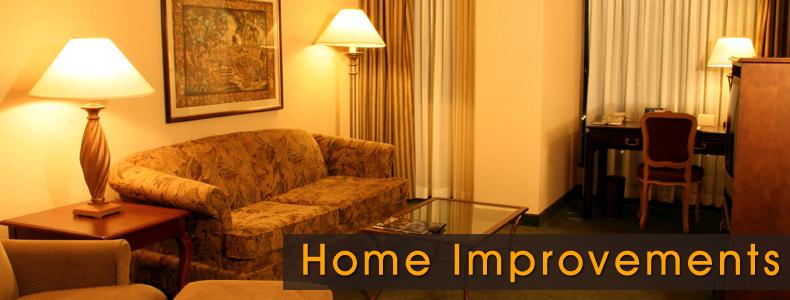 home-improvements2